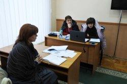 Особливості формування та виконання місцевих бюджетів