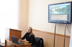 Професійна програма підвищення кваліфікації