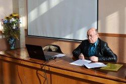 Управління земельними ресурсами:  організаційно-правові аспекти