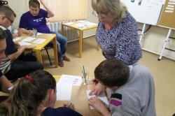 Соціальний захист осіб та дітей з інвалідністю та інших категорій населення