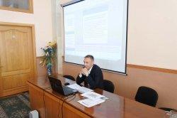Надання адміністративних та інших публічних послуг (крім пріоритетних) в електронній формі та їх інтеграція до Єдиного державного порталу адміністративних послуг