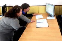 Тематичний постійно діючий семінар «Інформаційно-комп'ютерні технології в управлінській діяльності (Microsoft Office Power Point 2010)»