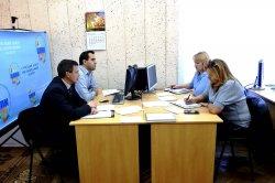 Відеосемінар «Оцінювання результатів службової діяльності держаних службовців: крок за кроком»