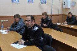 «Інформування громадськості про державну політику у сфері євроатлантичної інтеграції України»