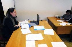 Підвищення рівня професійної  компетентності у сфері публічних закупівель