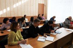 «Удосконалення системи управління людськими ресурсами в органах публічного права»